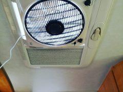 Ventilator Box